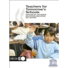 Teachers for Tomorrow's Schools
