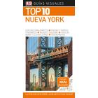 Nueva York (Top 10)