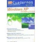 Windows XP-Consejos y trucos