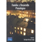 Familia y desarrollo psicológico