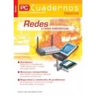 Redes y redes inamlámbricas . Pc cuadernos