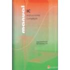 IC Instrucciones Complejas