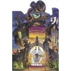 Escuela de espantos (un terrorífico libro en tercera dimensión)
