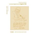 Grafoanalisis. Lecciones magistrales de Augusto Vels