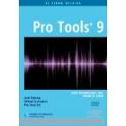 Pro Tools 9. Libro oficial