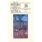 La revolución de la física en el siglo XVII (18)