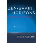Zen-brain horizons: toward a living Zen