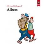 Albert-Gal