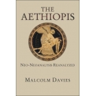 The Aethiopis: neo-neoanalysis reanalyzed