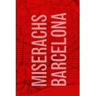 Miserachs Barcelona (biblioteca/Library)