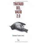 Tratado del vacío 2.0