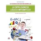 Actividades divertidas para desarrollar la inteligencia lógico-matemática para niños y niñas de 6 a 9 años