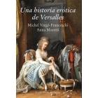 Una historia erótica de Versalles