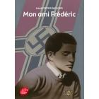 Mon ami Frédéric (Livre de Poche Jeunesse)