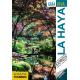 La Haya Guía Viva Express