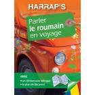 Harrap's parler le roumain en voyage (Parler en voyage)