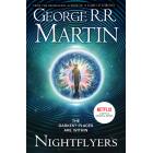 Nightflyers (TV)