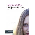 Mujeres de Dios (Nueva edición ampliada)
