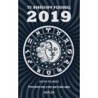 Tu horóscopo personal 2019