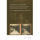Españoles en Europa: identidad y exilio desde la edad moderna hasta nuestros días
