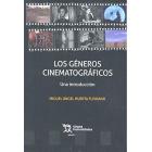 Los géneros cinematográficos. Una introducción