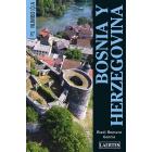 Bosnia y Herzegovina (Rumbo a)