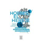 Hobbes el hereje: teología, política y materialismo