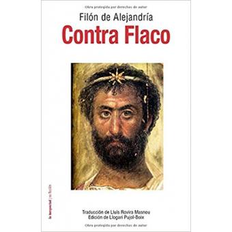 Contra Flaco (