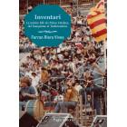 Inventari. La música folk als Països Catalans, del franquisme al Tradicionàrius
