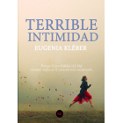 Terrible Intimidad