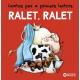 RALET, RALET. Contes per a primers lectors