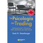 La psicología del trading. Herramientas y técnicas para abordar los mercados
