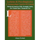 Lecturas de psicolingüística. 2 Neuropsicología cognitiva del lenguaje