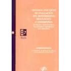 Sistemas efectivos de evaluación del rendimiento: resultados y desempeños : técnicas y sistemas para la gestión y desarrollo del personal