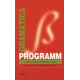 Programm. Alemán para hispanohablantes. Gramática