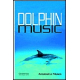 Dolphin music. Level 5 (CER)
