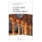 La vie des moines au temps des grands abbayes, Xe-XIIIe siècles