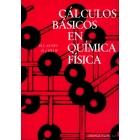 Cálculos básicos en química física.