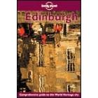 Edimburgh