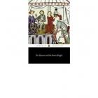 Sir Gawain and the Green Knight (trad. Brian Stone)