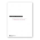 Llengua catalana. Material didàctic per al taller de puntuació de textos