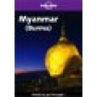 Myanmar (Burma)  8