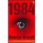 1984 (PR 4)