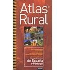 Atlas rural 2004