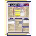 Aprenda Fácil: Outlook 2000 (fichas)
