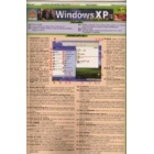 Aprenda Fácil: Windows XP (fichas)