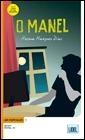 O Manel (Ler Português 1 - A1)