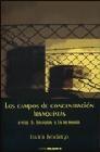 Los Campos de concentración franquistas: entre la historia y la memoria
