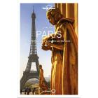 París (Lonely Planet) Lo mejor de