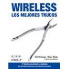 Wireless. Los mejores trucos